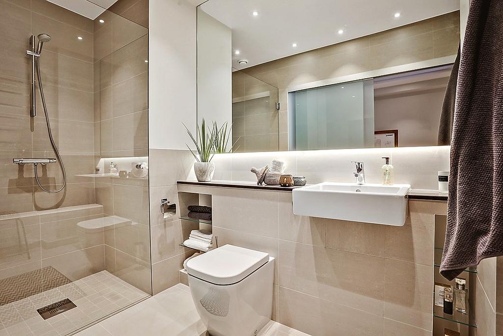 Teljes kényelem 35 négyzetméteren - Tervek, álmok, otthonok ...