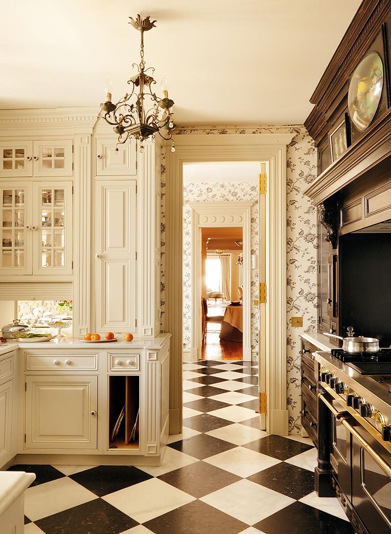 Теплая и уютная квартира в Мадриде   6089788 original