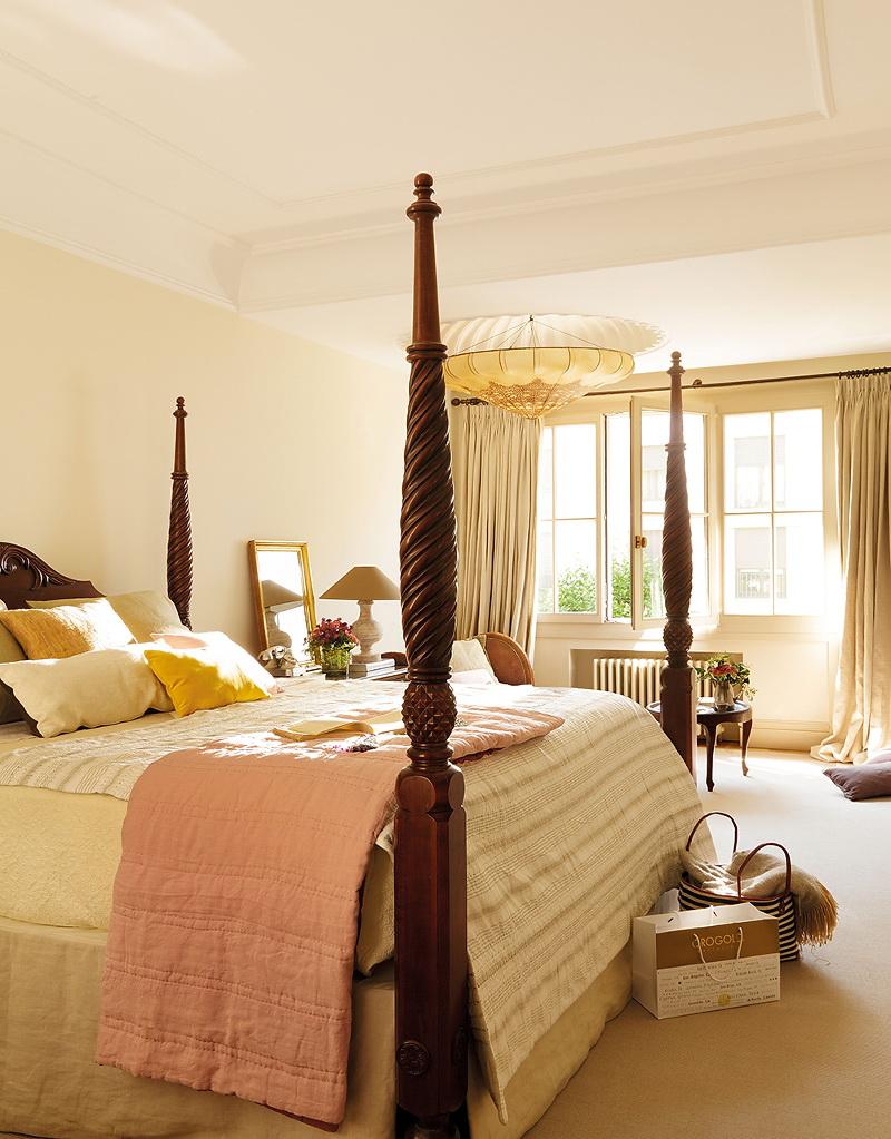 Теплая и уютная квартира в Мадриде   6090356 original