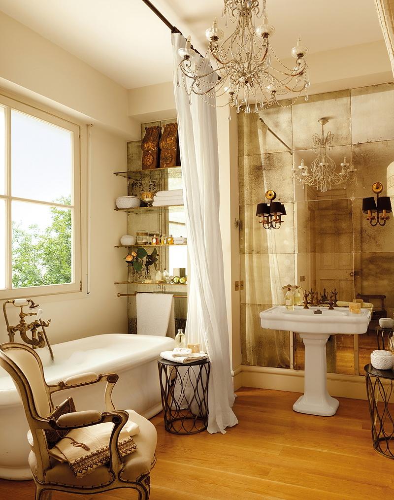 Теплая и уютная квартира в Мадриде   6090530 original