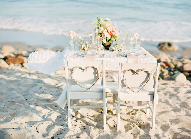 Детали: свадьба: nicety