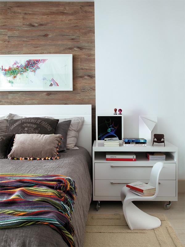 Квартира в Рио-де-Жанейро 9
