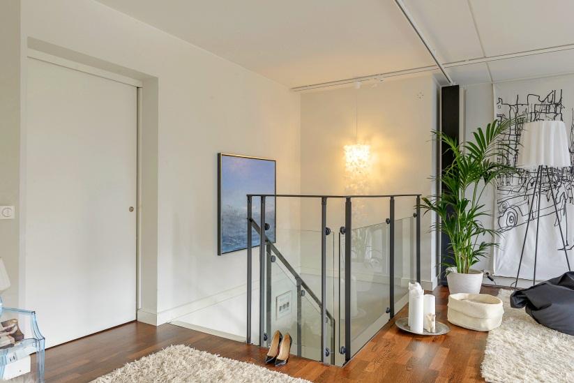 Квартира 65 кв.м. 8