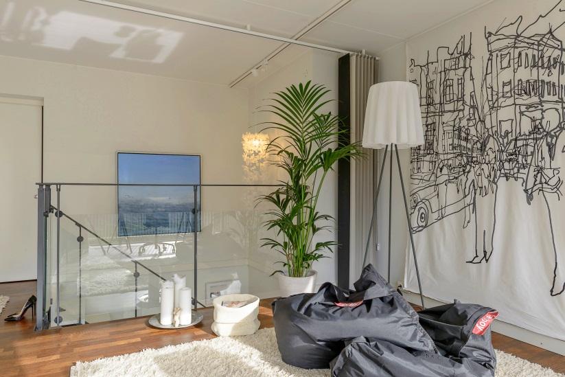 Квартира 65 кв.м. 9