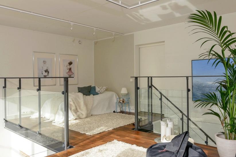 Квартира 65 кв.м. 10