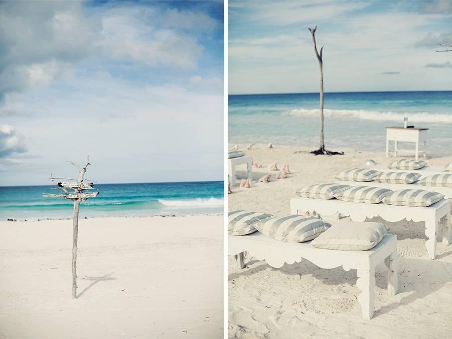 Свадьба на Багамах 07