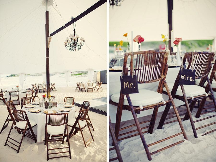 Свадьба на Багамах 09