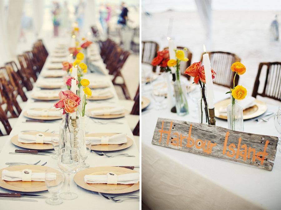 Свадьба на Багамах 010