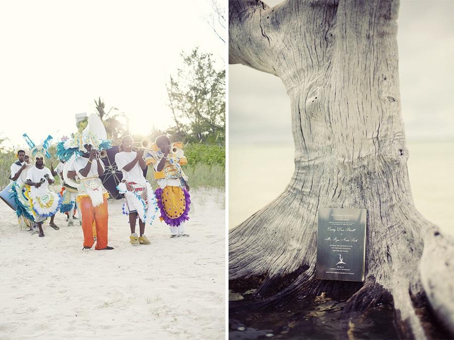 Свадьба на Багамах 011