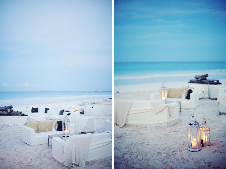 Свадьба на Багамах 014