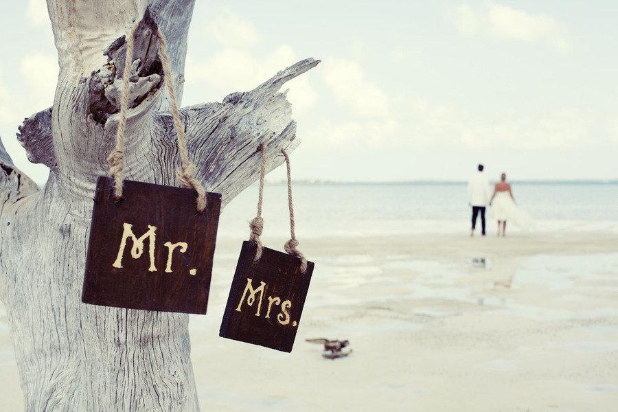 Свадьба на Багамах 017