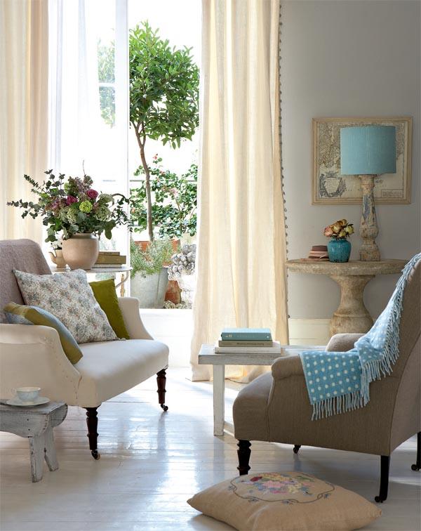 0712decorating-01