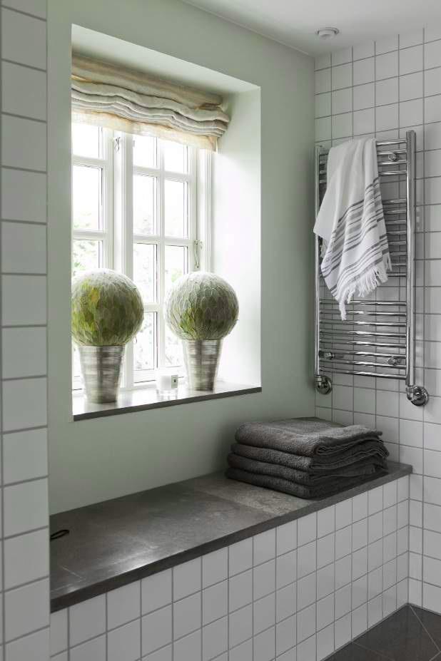 Дом в Дании 9