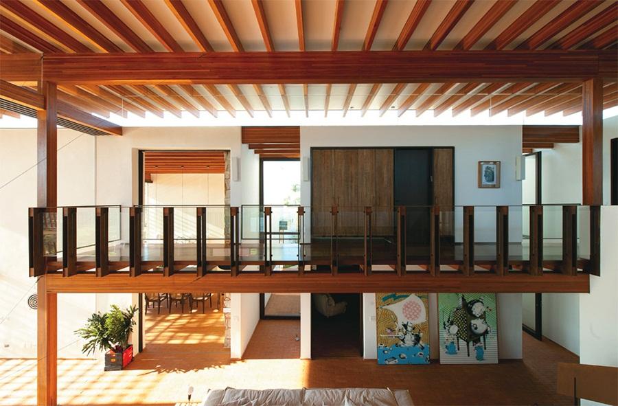 Дом в Бразилии 02