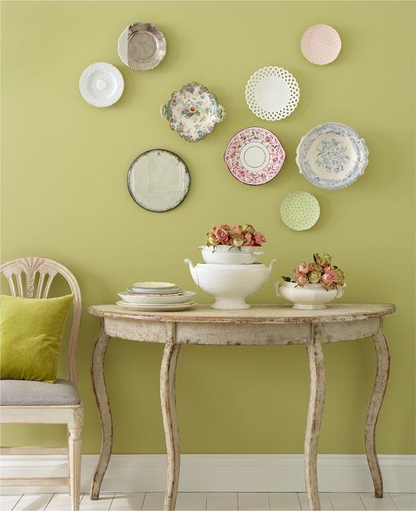 0712decorating-07