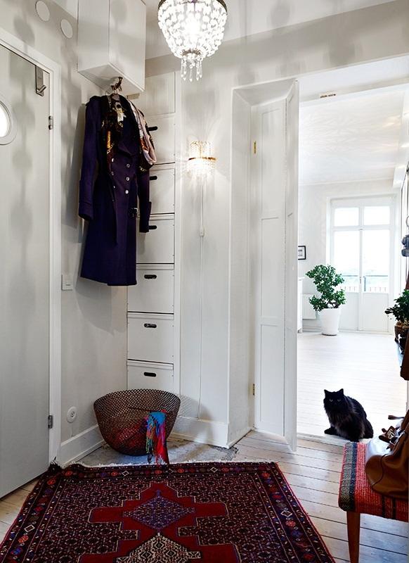 Квартира 40 кв.м. 16