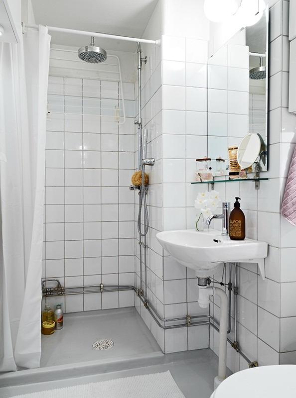 Квартира 40 кв.м. 17