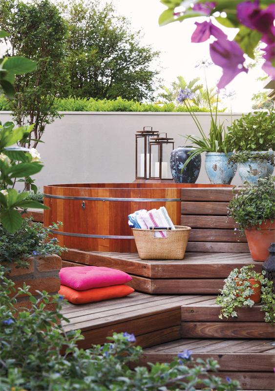 01-casa-claudia-pagina-128-jardim