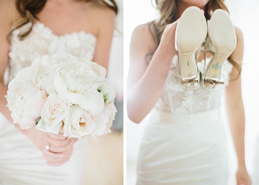 Детали: свадьба в Малибу 2