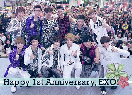 exo-1st-banner