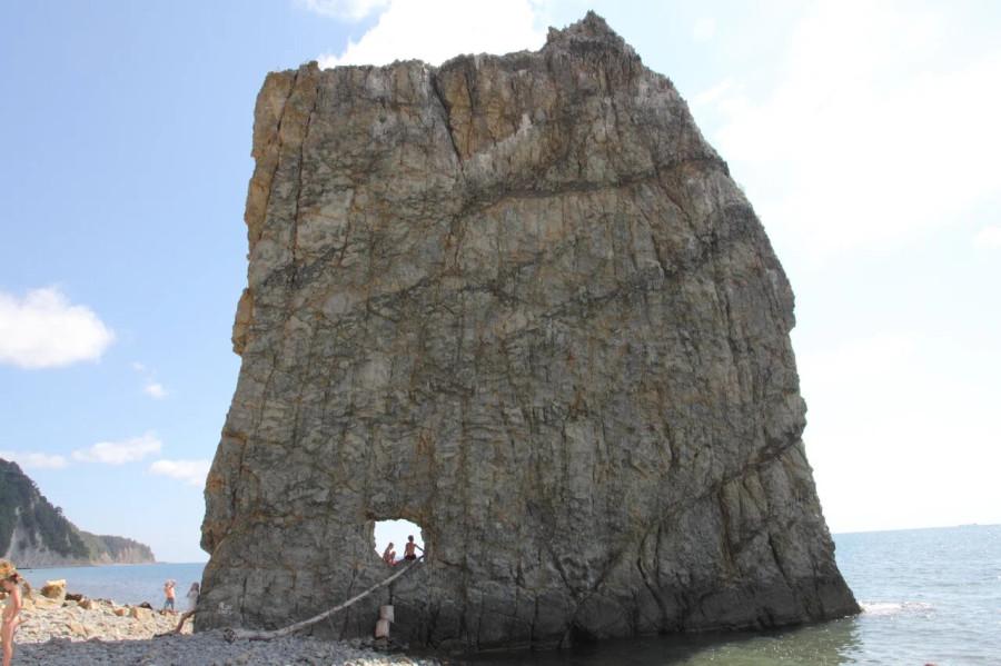 32_Parus_Rock