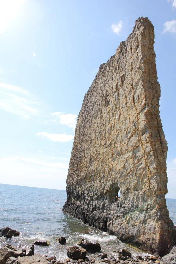 33_Parus_Rock2