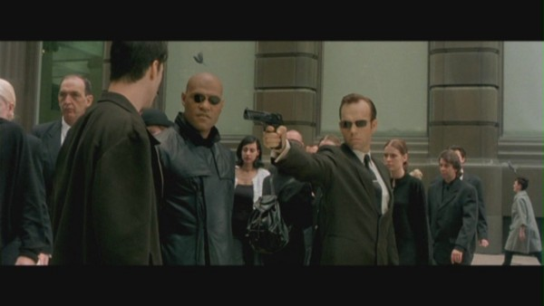 Agent-Smith-in-The-Matrix-agent-smith-24028674-1360-768