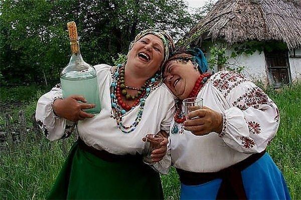"""""""Был мощный обстрел. Мы ответили так, что боевики уже два дня сидят тихо"""", - украинские бойцы отрицают информацию об отступлении в Зайцево - Цензор.НЕТ 3764"""
