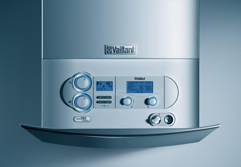 Газовый настенный котел Vaillant VUW OE 236 3-5  vaillant_ecotecplus_2_8