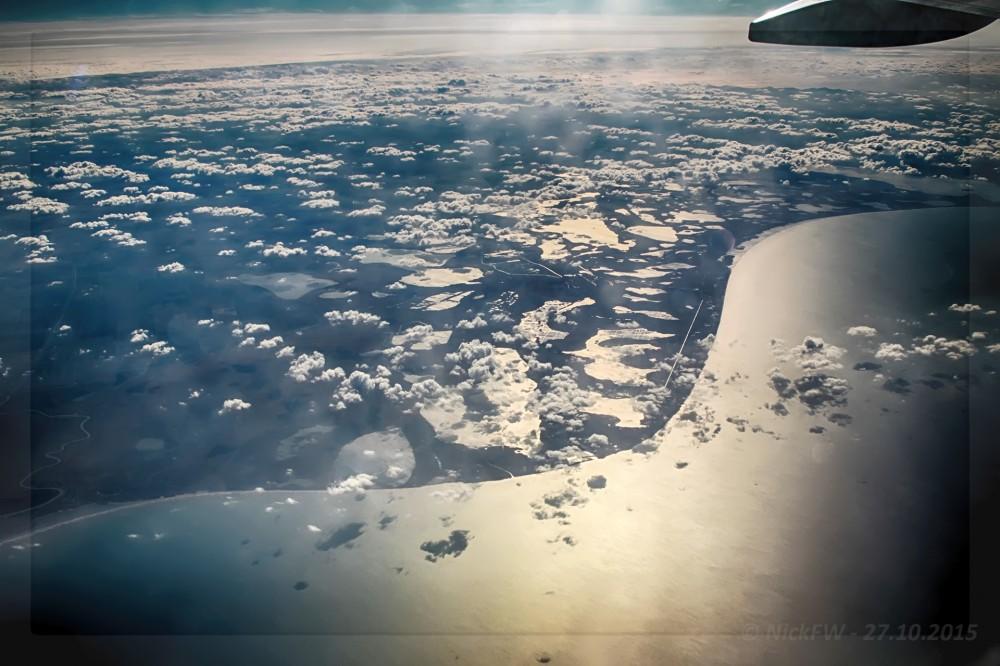 2. Краснодарский край © NickFW.ru - 27.10.2015г.