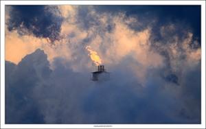 2010-01-06 Кемерово промзоновский вечный огонь