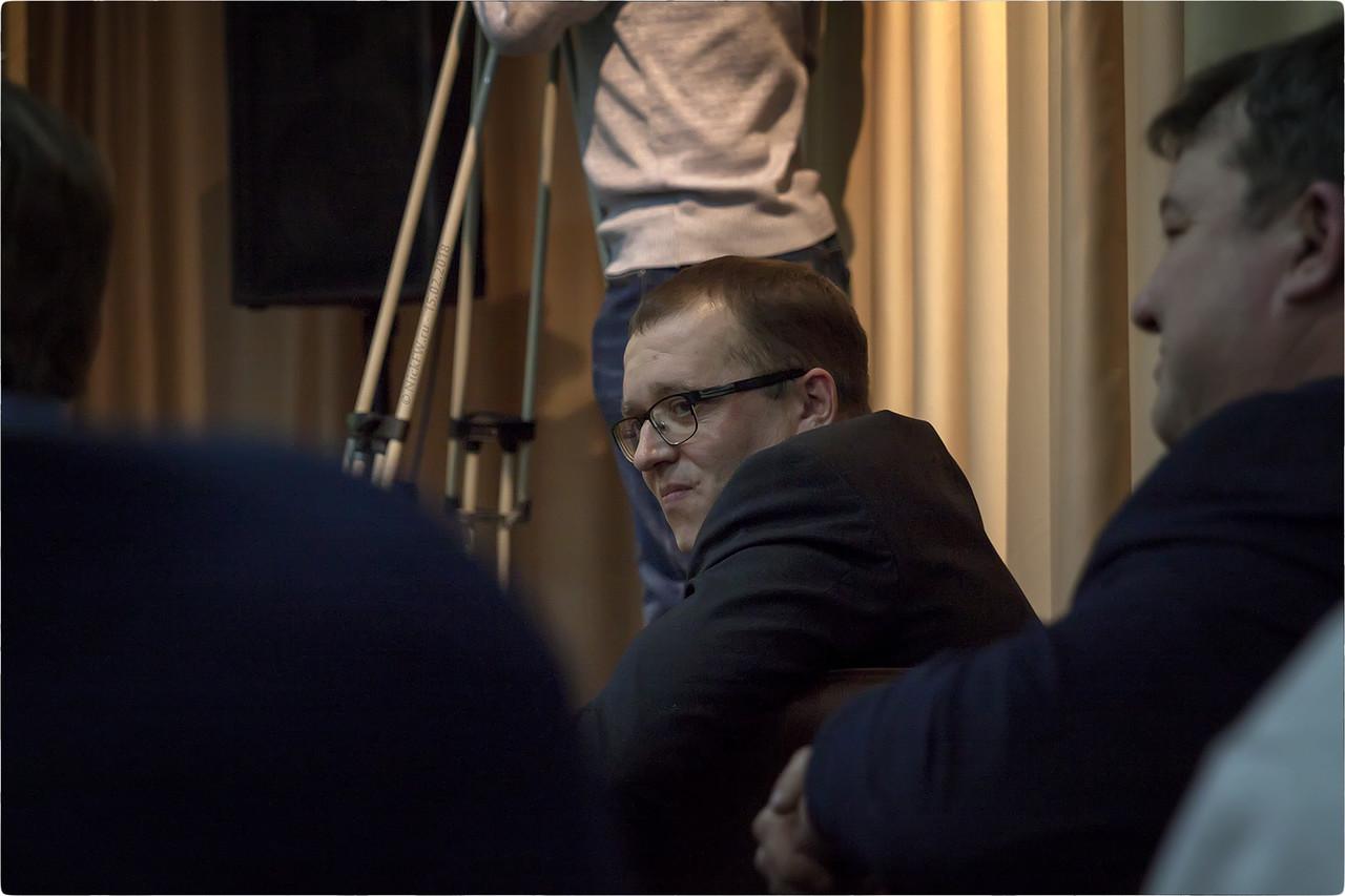 Александр Олейник [© NickFW.ru - 15.02.2018]