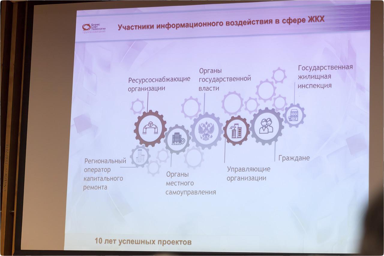 Инфографика [© NickFW.ru - 15.02.2018]