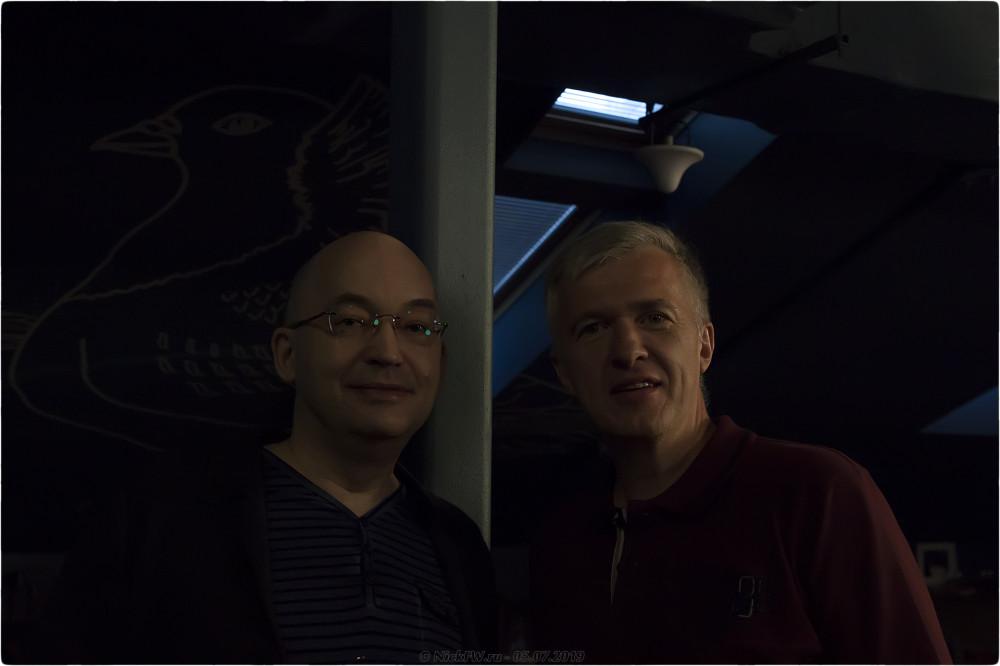 17. Щукин + Савельев- © NickFW.ru - 05.07.2019