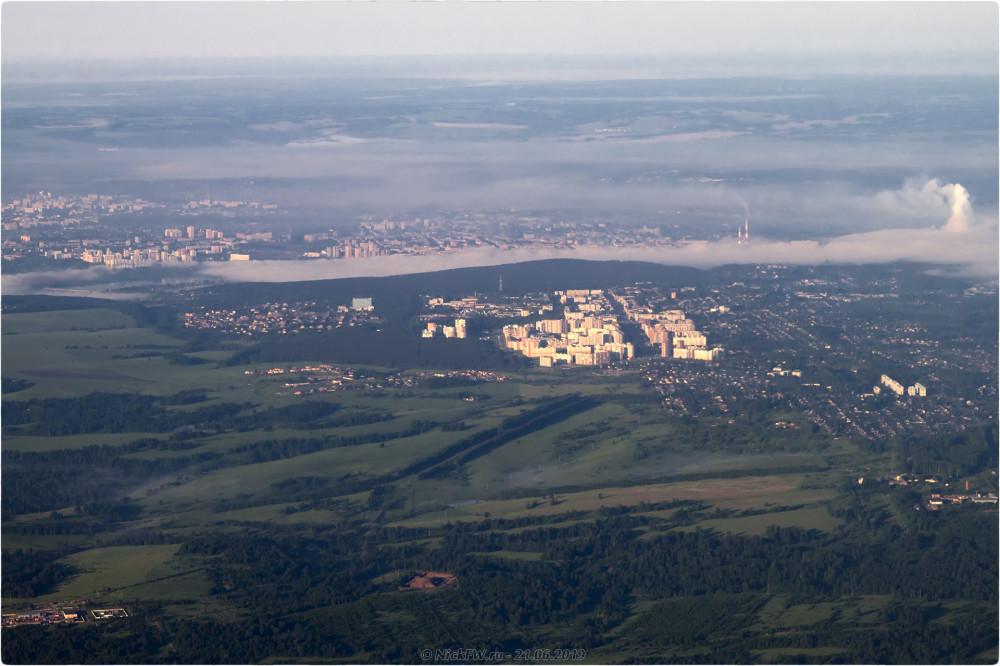 8. Кемерово © NickFW.ru - 21.06.2019