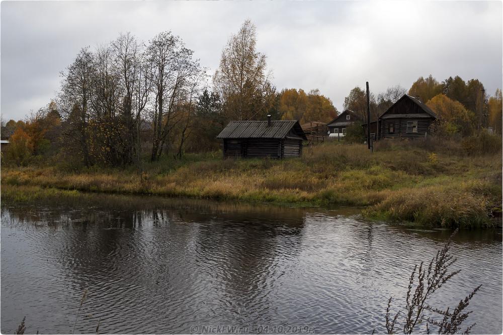 6. Климовщина © NickFW.ru - 04.10.2019г.