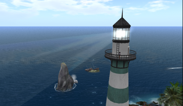 Lighthouse Nowhereville_002