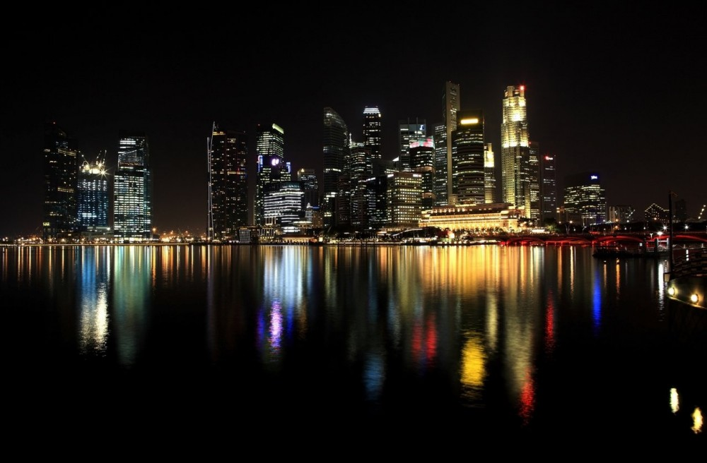 singapore_iv_by_wintersblood-d4jngnv