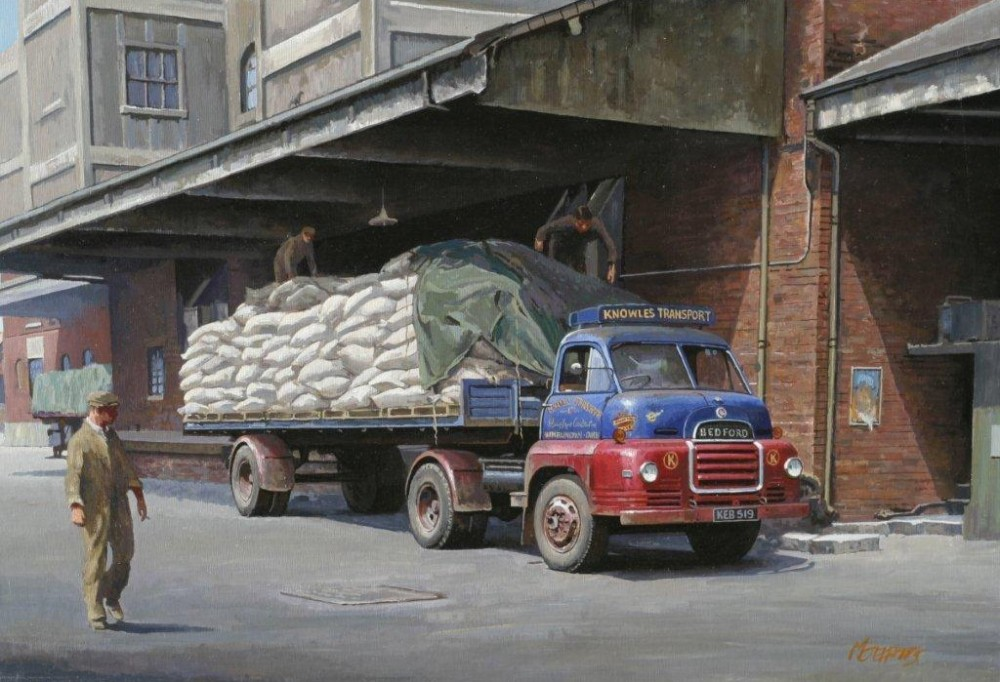 Ford_Bedford