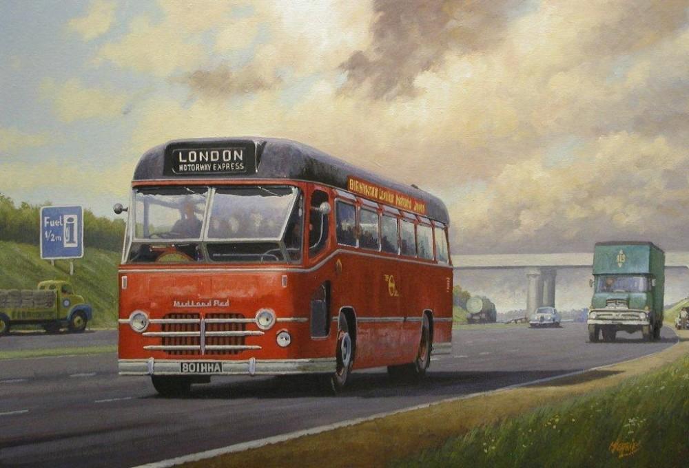 Midland_Red_M1_Express