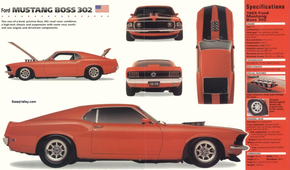 1969_Ford_Mustang_Boss_302