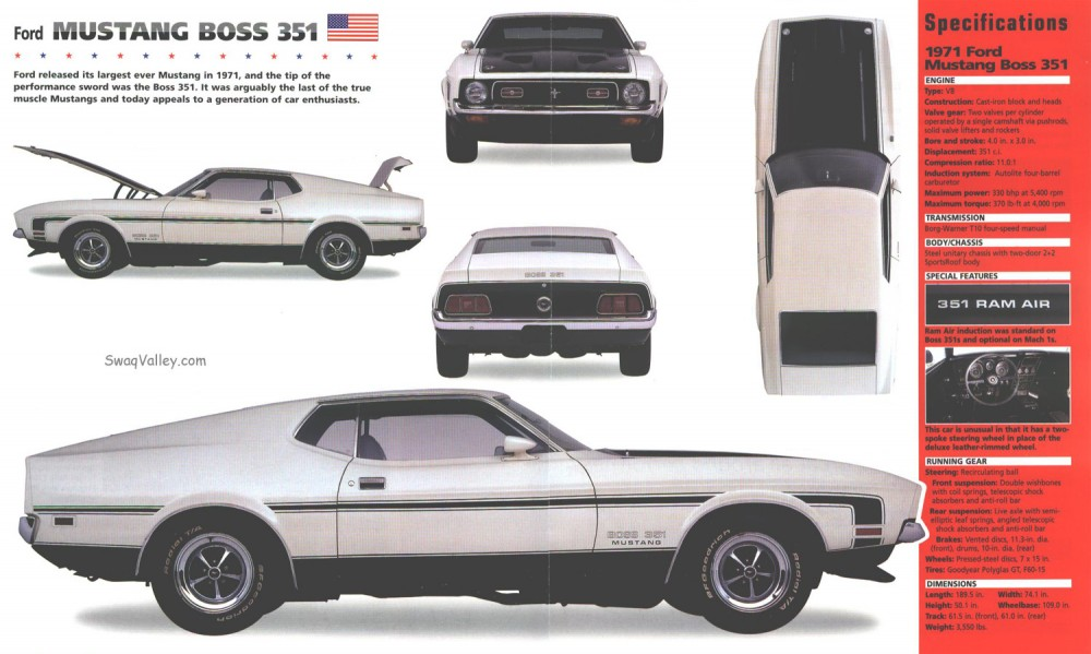 1971_Ford_Mustang_Boss_351