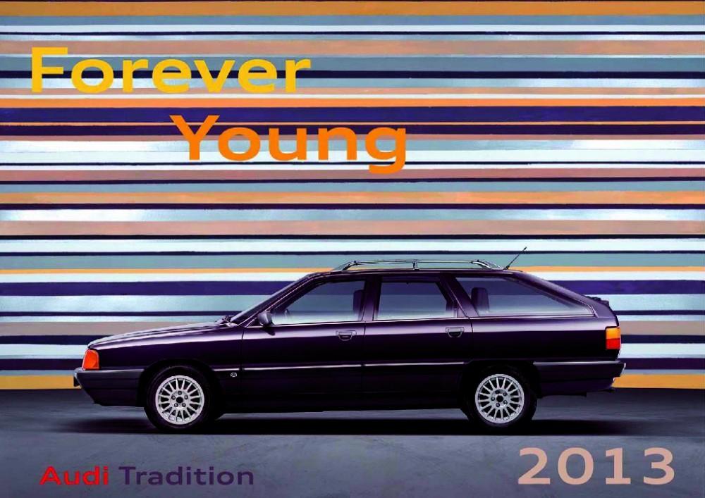 audi-calendar-2013-forever-young-audi-100-avant-tdi-1990-01