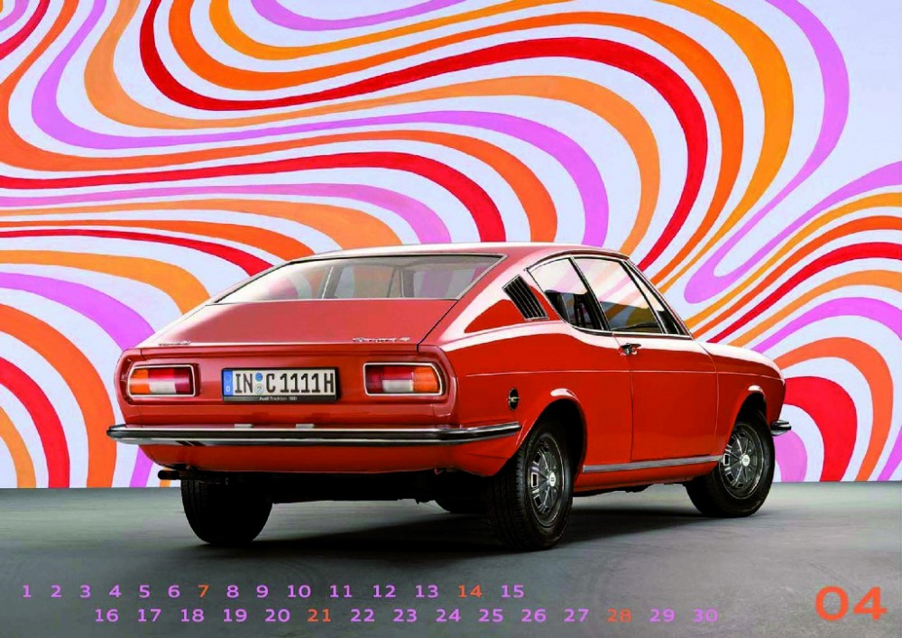 audi-calendar-2013-forever-young-Audi-100-Coupe-S-1973-03