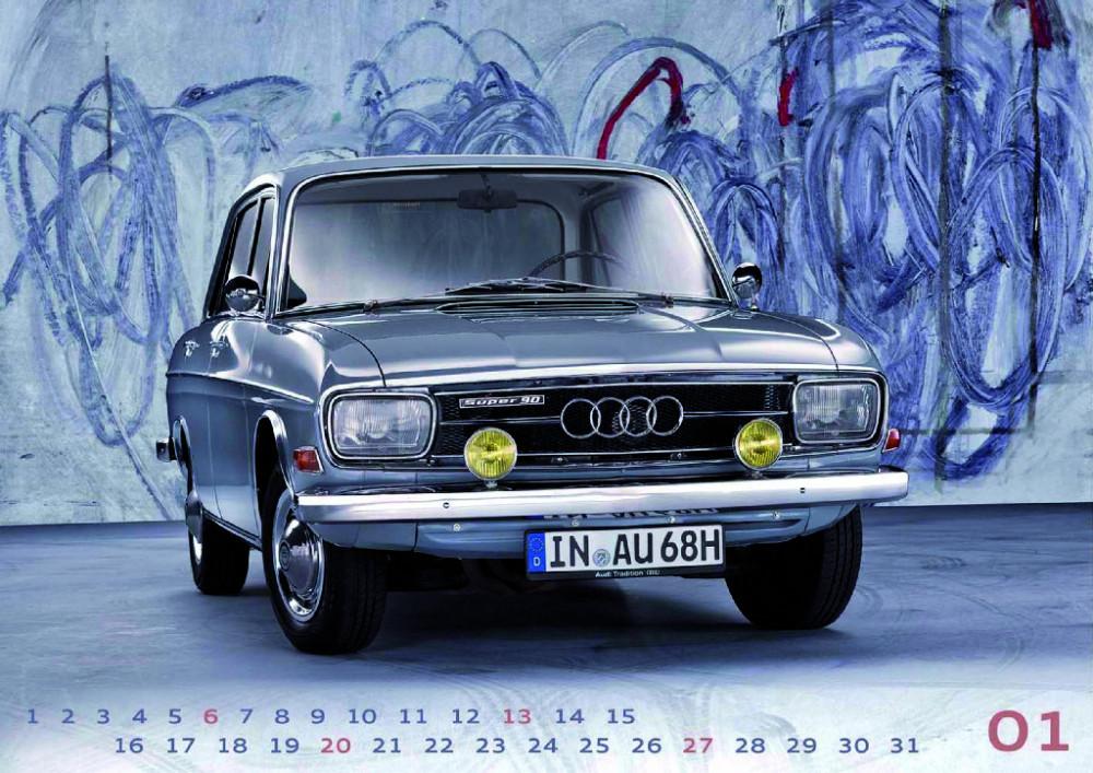 audi-calendar-2013-forever-young-audi-super-90-1968-02