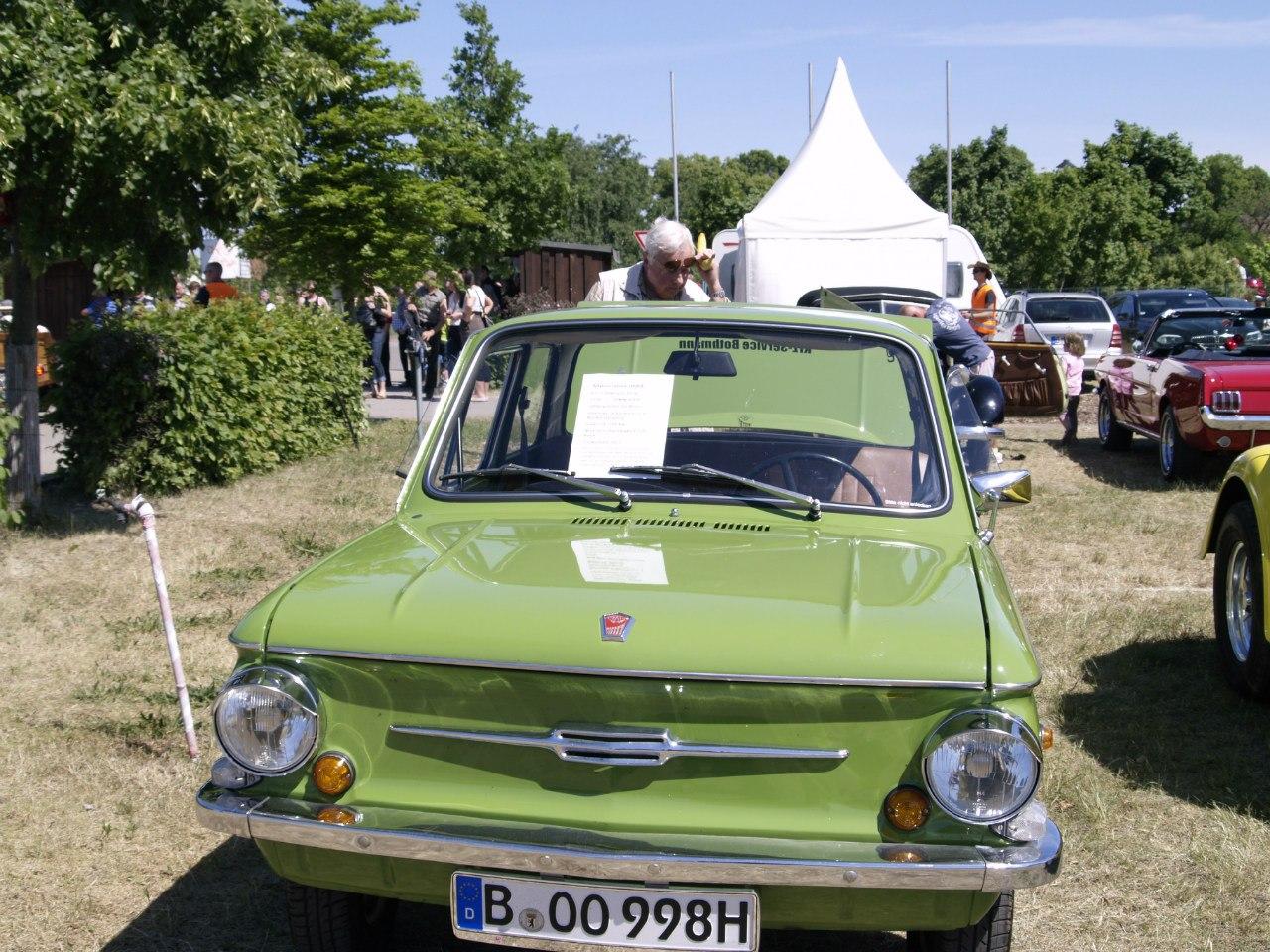 09car_VHSTM