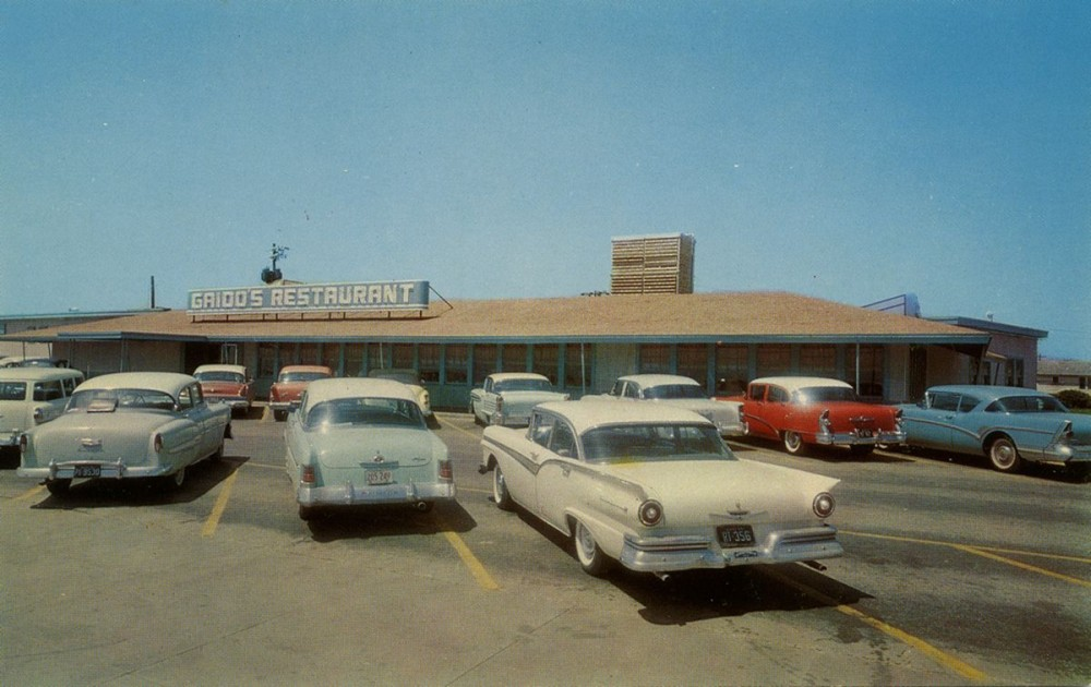 Galveston1950s_1200