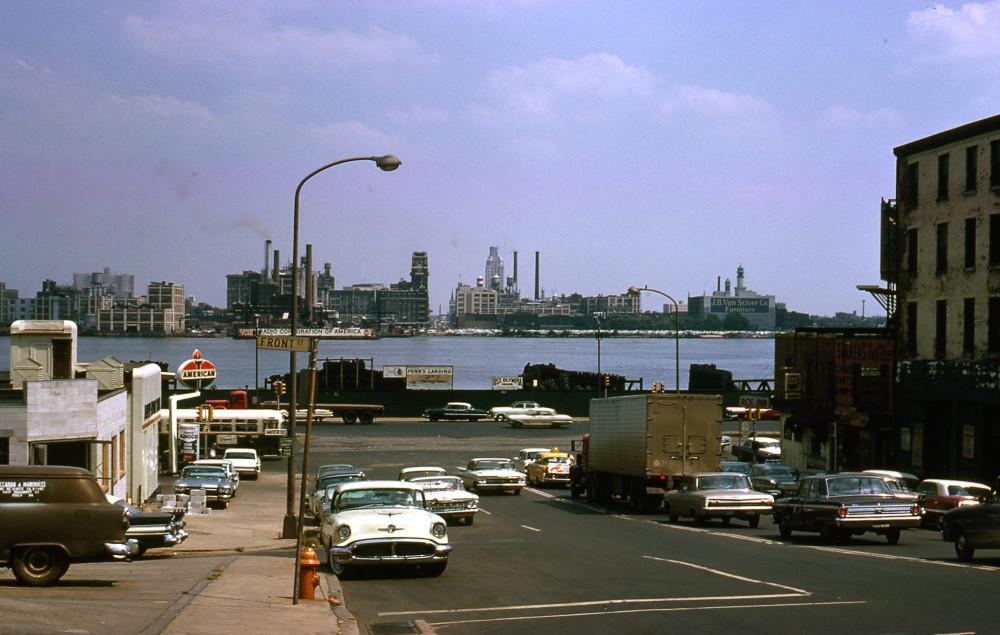 Philadelphia1963_2000