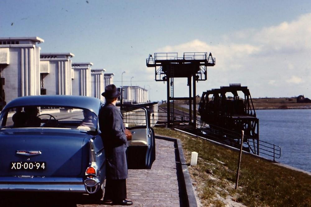 photos-anciennes-afsluitdijk-nl-big