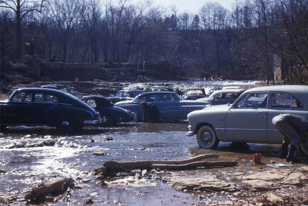 photos-anciennes-river-big